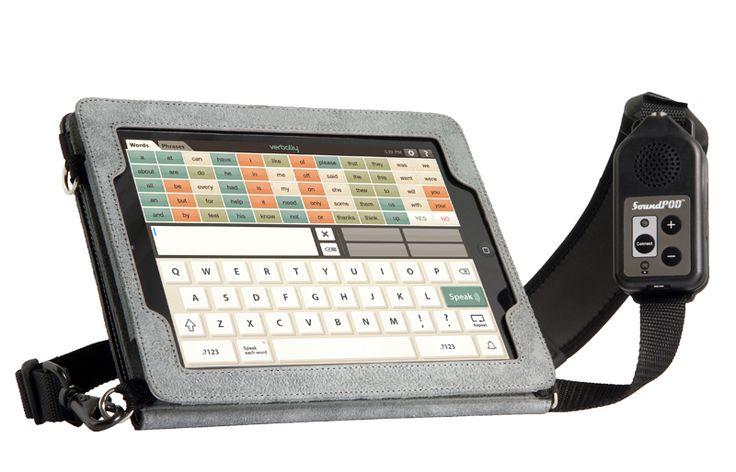 Soundpod for ipad yikes 69500 soundpod for ipad is