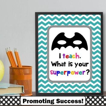 13 best Posters for Elementary Classroom Decor images on Pinterest