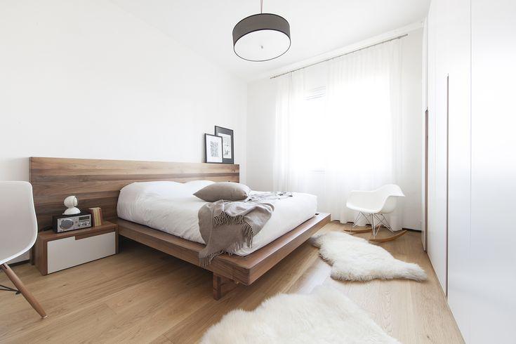 Oltre 1000 idee su luci per camera da letto natalizie su pinterest mappa camera da letto fila - Luci camera bambini ...
