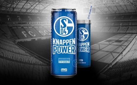 S04-Shop: The official online store of FC Schalke 04