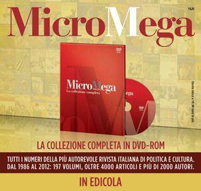 Napolitano, 11 volte vergogna - micromega-online - micromega