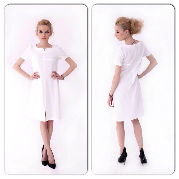 HOWLITE dress Size S