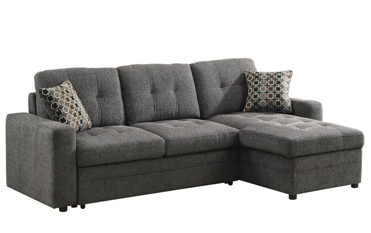 Covertible Sofa Images Convertible Furniture For Small