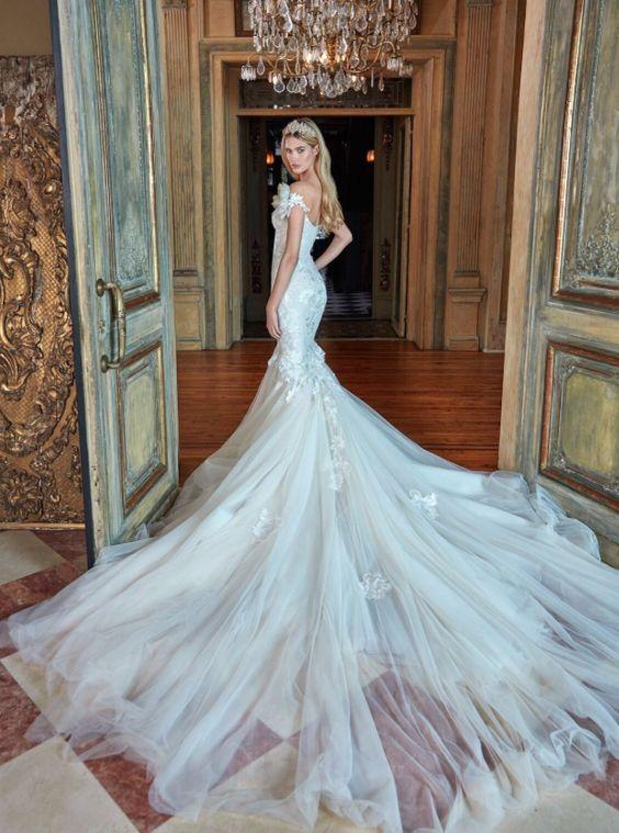 125 best Bride Inspiration images on Pinterest | Boyfriends, Wedding ...