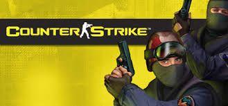 El juego: counter strike 1.6.