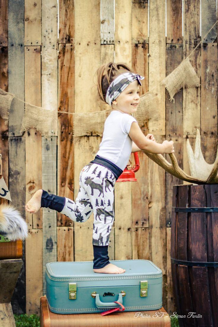 Pantalon évolutif - Maxaloones - pants evolutive ( Sans Bump) de la boutique Axelledesign sur Etsy