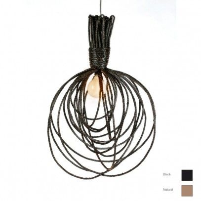 Whisk Pendant - HH Commercial