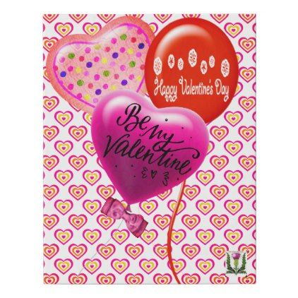 Happy Valentines Day Images For Him. best 25+ valentine wishes for ...