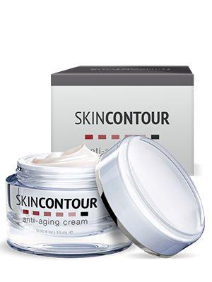 Shape Magazine: Cuidado de la piel y curas contra las arrugas