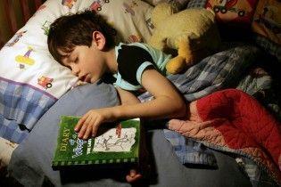 ¡A dormir! Nueve trucos para que los niños se vayan pronto a la cama | EROSKI CONSUMER
