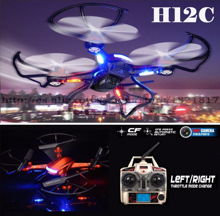 Like and Share if you want this  JJRC H12C RC helicopter Drone with 2.0MP Camera 2.4G 4CH Headless Mode One Key Auto Return RC Quadcopter toys VS MJX X101   Tag a friend who would love this!   FREE Shipping Worldwide   Get it here ---> https://shoppingafter.com/products/jjrc-h12c-rc-helicopter-drone-with-2-0mp-camera-2-4g-4ch-headless-mode-one-key-auto-return-rc-quadcopter-toys-vs-mjx-x101/