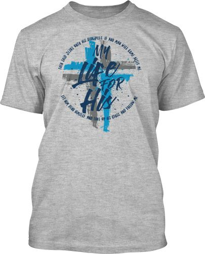 1000 Images About Baptism T Shirts On Pinterest Signed