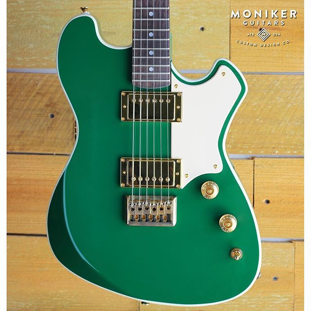 326 best moniker guitars images on pinterest guitars cords and midland texas. Black Bedroom Furniture Sets. Home Design Ideas