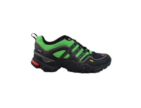 Adidasi barbati Adidas Terrex Fast X FM
