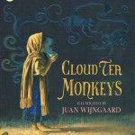 Cloud Tea Monkeys 300 5in