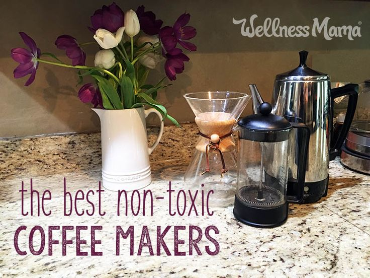 Mold Free Coffee Maker : 17 Best ideas about Plastic Coffee Cans on Pinterest Plastic coffee containers, Folgers coffee ...