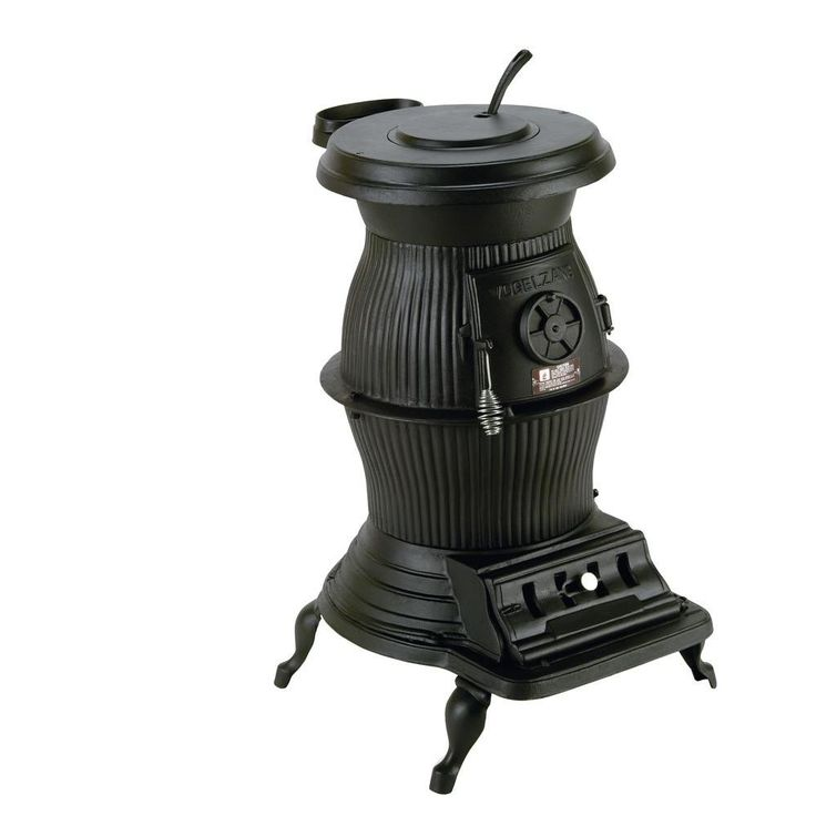 33 best stoves images on Pinterest | Wood burning stoves, Wood ...