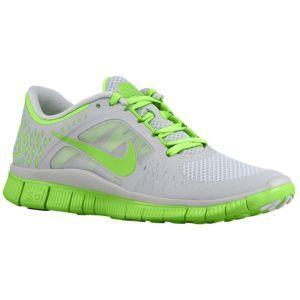 new concept 56ec9 520c5 nike free run 37 new Nike Donna Free Run Flyknit Nero bianca Donna Scarpe  36  37 38 39 40 ...
