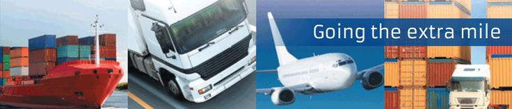 The First Stone of Falcon India was laid down in 1989 as a Custom House Agent. After getting the successful support from our valuable clients we laid down the Second Stone of Falcon Freightlink Pvt. Ltd. In 2004 as an international freight forwarder. Today we are operating integrated shipping related services ranging from Custom Clearing Services, International Freight Forwarding ,Transportation Services, Warehousing Services, International Trade Consultants, Liaison Services, Indenting etc.