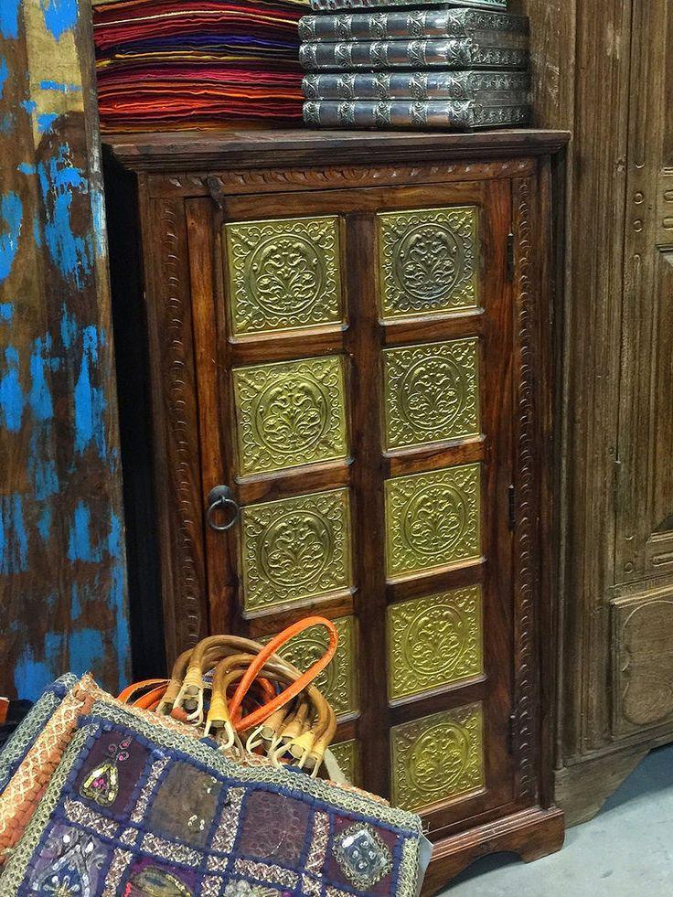 83 Best Antique Images On Pinterest Antique Furniture Indian Furniture And Hand Carved