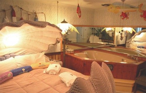 Pet Friendly Rooms In The White Mountains Nh
