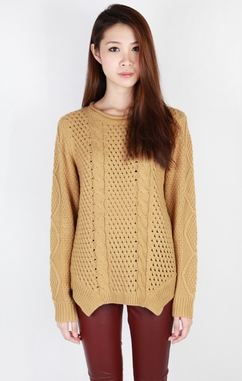 Knitting Edges Uneven : Best fall trends images on pinterest owl