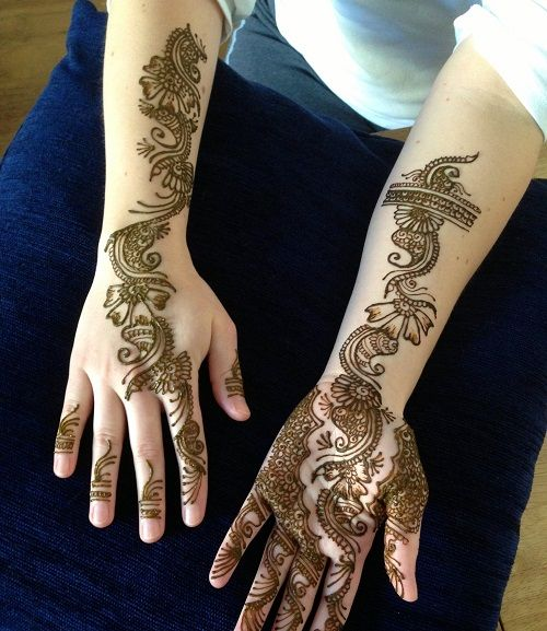 17 Best Images About Henna On Pinterest  Henna Artist Be
