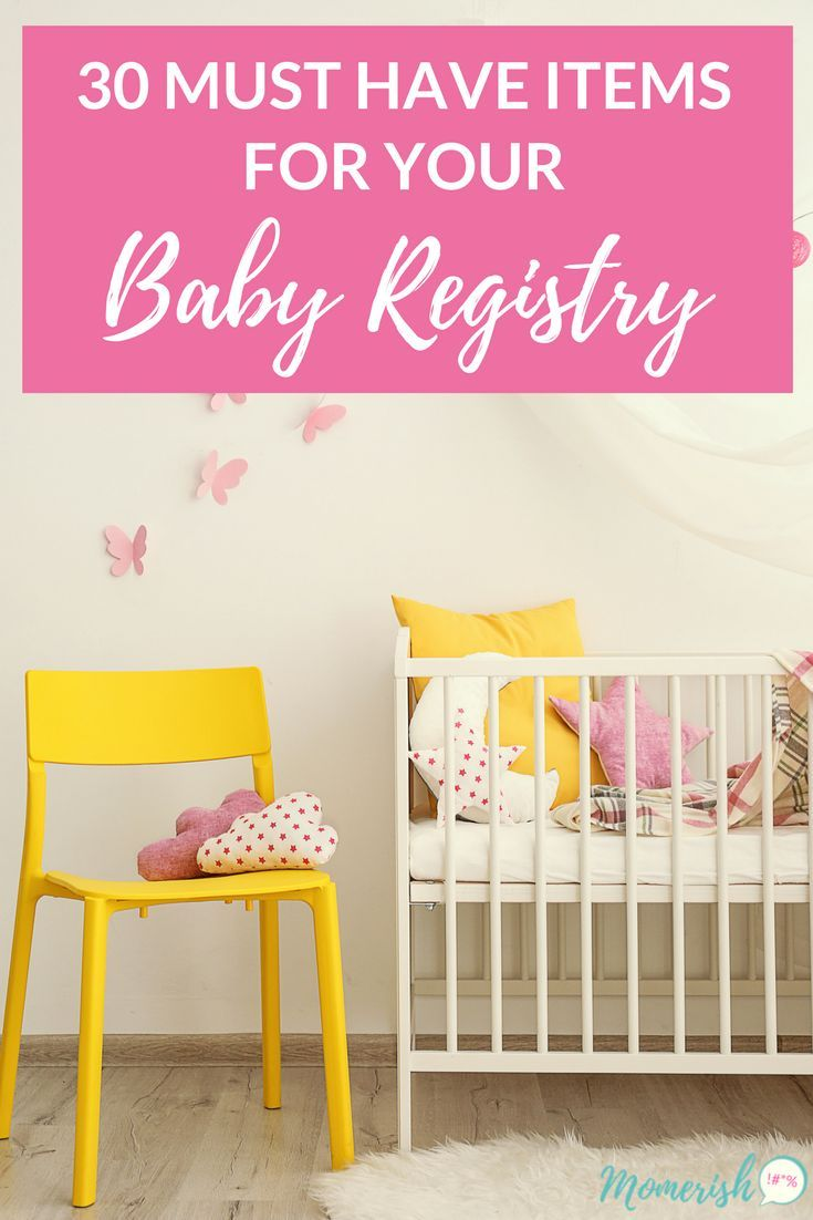 318 best New Baby Advice images on Pinterest | Pregnancy, Creative ...