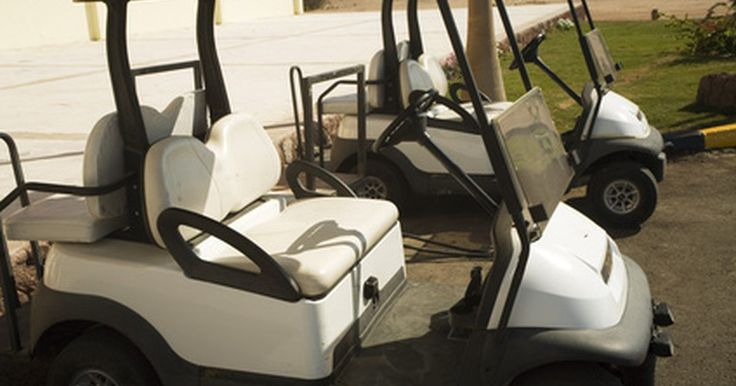 Especificaciones del Carrito de Golf Club Car DS. Club Car hace una serie de vehículos de transporte comerciales ,para campos de golf y utilitarios que son familiares para cualquier persona relacionada con los mercados industriales de fabricación, ocio o industriales. El DS Player es un carrito de golf fabricado por Club Car, y utilizado por los propietarios y operadores de campos de golf que ...