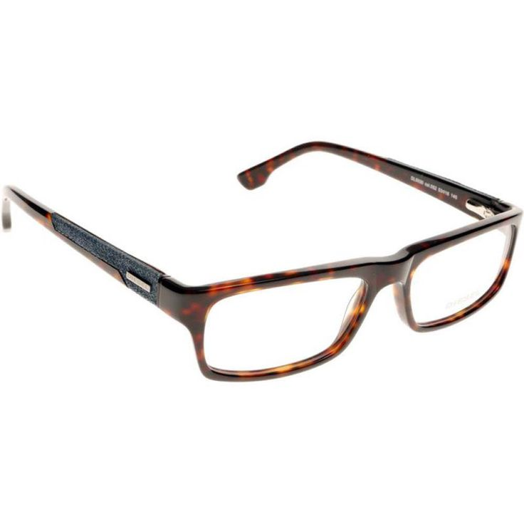 17 Best images about Geek/Nerd Eyeglasses on Pinterest ...