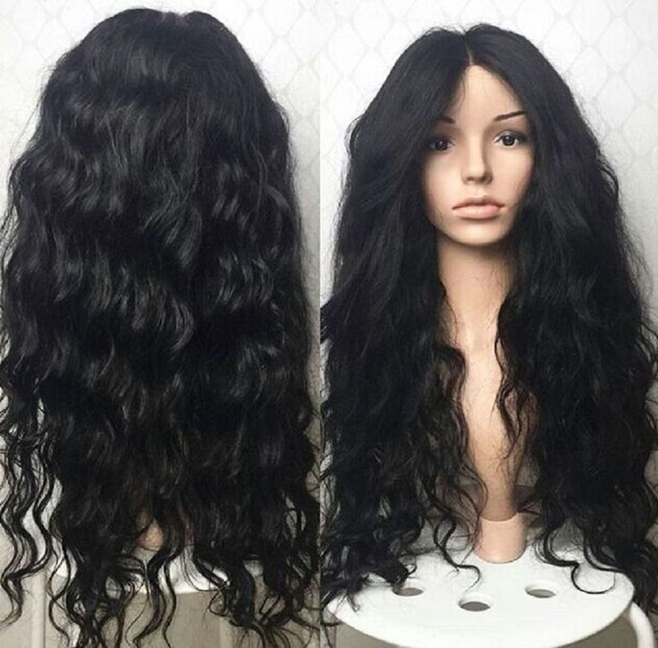 Brazilian Real Human Hair Lace Front Wigs Soft Curly Wig baby hair bleached knot #hair #brazilianhair #lacewigs #virginhair #kinkycurly #naturehair #naturalcurlyhair #laceclosure #hairproduct #indianhair #brazilianweave #brazilianbodywave