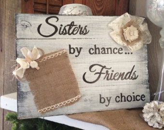 BLESSED frame, Hand made and handpainted. Appx 10x16. Burlap photo frame holds a 4x6 picture with a mini clothespin. Metal cross attached at the