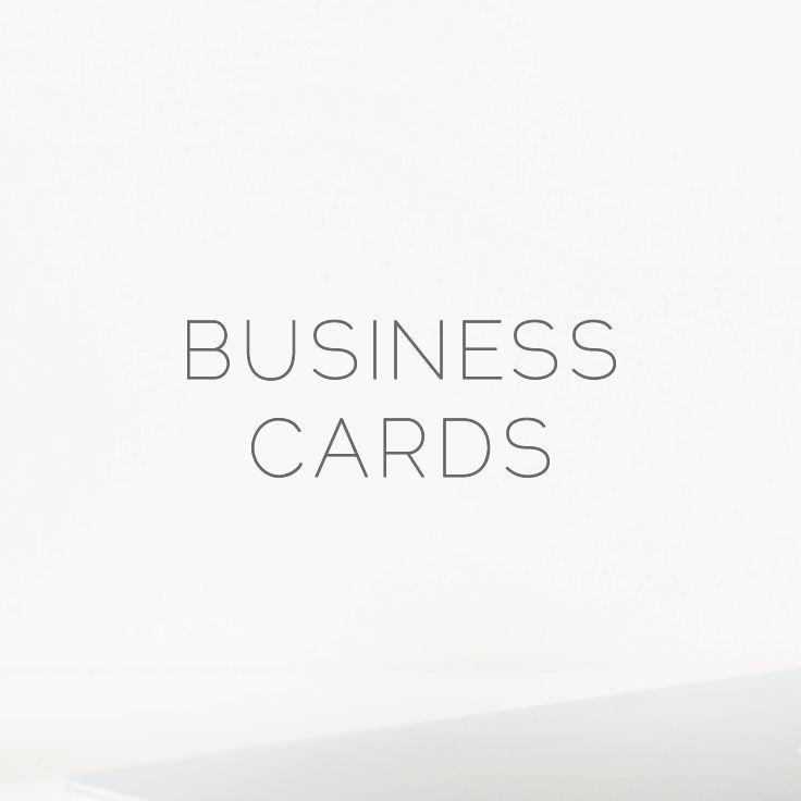 51 best Business Cards images on Pinterest | Lipsense business cards ...