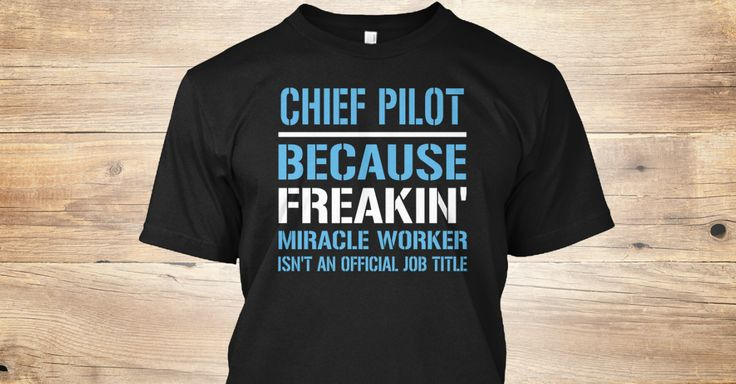 If You Proud Your Job, This Shirt Makes A Great Gift For You And Your Family.  Ugly Sweater  Chief Pilot, Xmas  Chief Pilot Shirts,  Chief Pilot Xmas T Shirts,  Chief Pilot Job Shirts,  Chief Pilot Tees,  Chief Pilot Hoodies,  Chief Pilot Ugly Sweaters,  Chief Pilot Long Sleeve,  Chief Pilot Funny Shirts,  Chief Pilot Mama,  Chief Pilot Boyfriend,  Chief Pilot Girl,  Chief Pilot Guy,  Chief Pilot Lovers,  Chief Pilot Papa,  Chief Pilot Dad,  Chief Pilot Daddy,  Chief Pilot Grandma,  Chief…