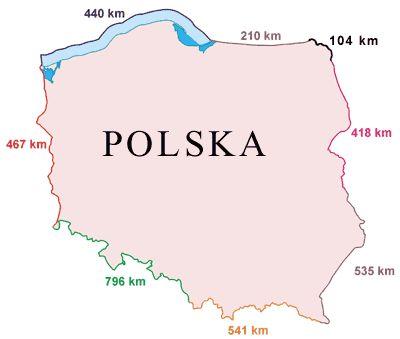 Polskie_granice_400.gif