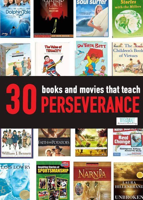 books teen audio