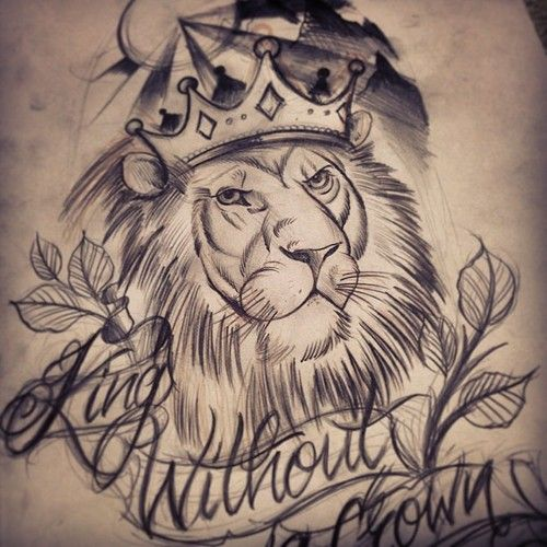 Bob Marley Lion Drawings Coloring Esther Bible Quotes Quotesgram