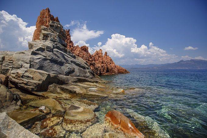 Le 10 meraviglie Naturali d'ITALIA   Skyscanner