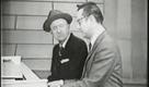 Steve Allen and Jimmy Durante have some musical fun! - Video Dailymotion