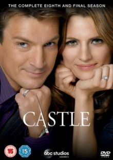 All 22 episodes from the eighth season of the American crime drama following mystery writer Richard Castle (Nathan Fillion).In this series, Castle poses as a college professor in order ...