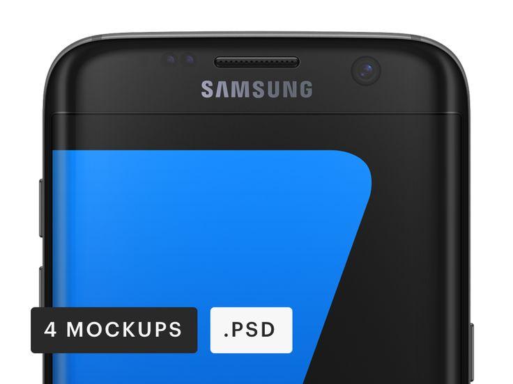 Mobile Design Inspiration
