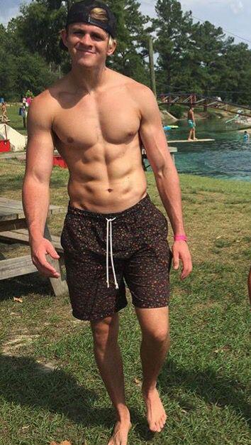 Cole Labrant Shirtless Guys Pinterest Shirtless Guys