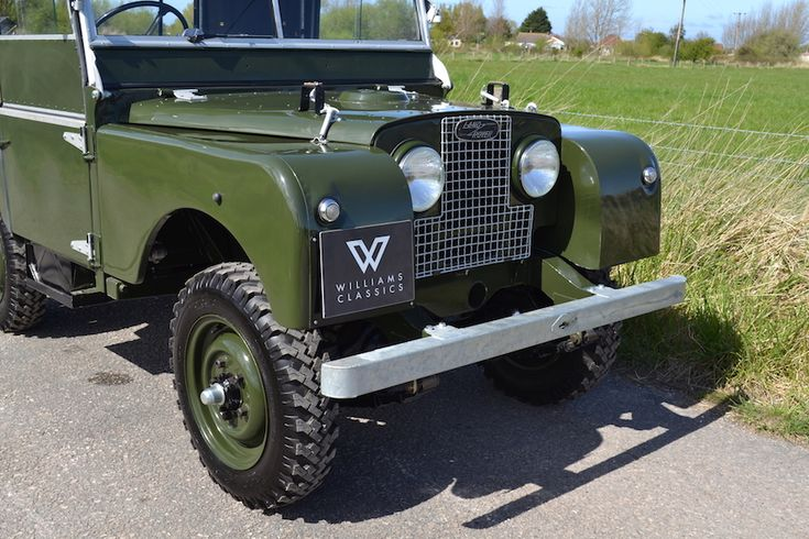 https://i.pinimg.com/736x/9b/1b/d7/9b1bd71c28107e40fa02d46f2f784ab1--vehicles-for-sale-classic.jpg