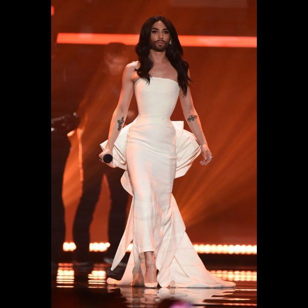 resultat eurovision 2015 point france