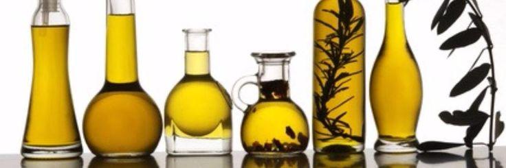 Wetenschappers ontdekken plantaardige olie die helpt om buikvet te verminderen