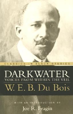 w e b dubois thoughts on education Quotations by w e b du bois, american writer cultivated and strengthened by long study and thought the problem of education.