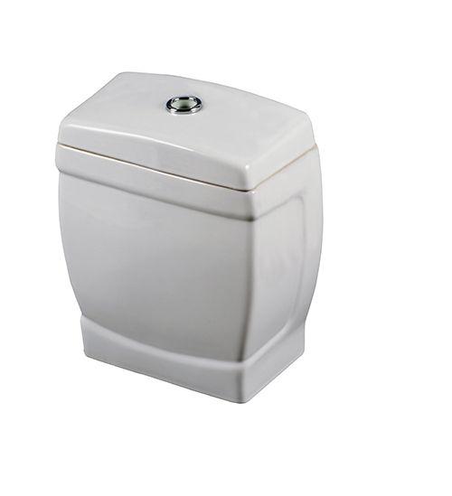#erolteknik #aquablue #banyo #klozet #rezervuar #bathroom #flushtank #toilet #vitrifiye #vitrified
