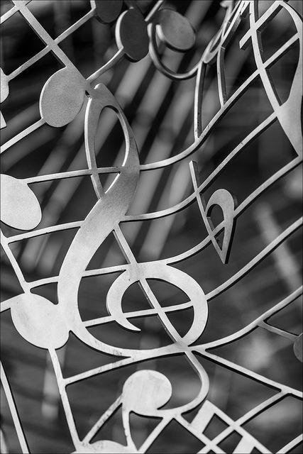 Activités sur la musique / compréhension écrite / expressions idiomatiques