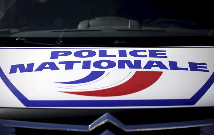 Une prostituée poignardée par un client à Champagne-sur-Seine