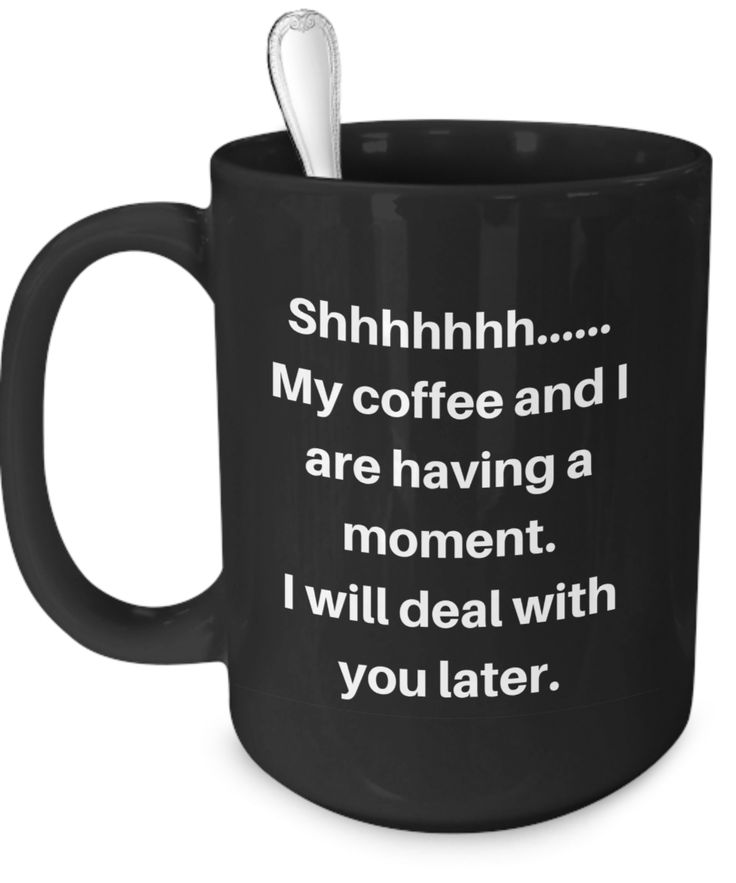 """Introducing """"My Coffee and I Are Having A Moment"""" Coffee Mugs. Repin for later. Click on coffee cup for details. Coffee, Caffeine, Coffee Lover, Caffeine, Lover, Coffee Addict, Caffeine Addict, Coffee Mug, Coffee Cup, Expresso, Latte, Cappucino, Frappucino, Starbucks, Keurig, Green Mountain, K Cups, Folgers, Maxwell House, Dunkin' Donuts, Caribou, McCafe, Coffee Atlanta, Coffee New York, Coffee Los Angeles, Coffee Miami, Coffee Seattle, Water, Dessert, Coffee Machine, Coffee Break, Coffee…"""